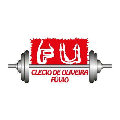 Academia logo vector