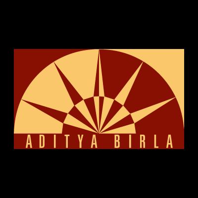 Aditya Birla logo vector