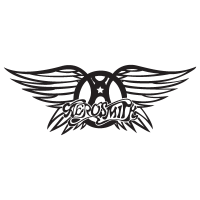 Aerosmith vector logo