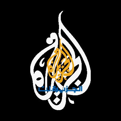 Al Jazeera TV vector logo