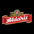 Aldaris logo vector