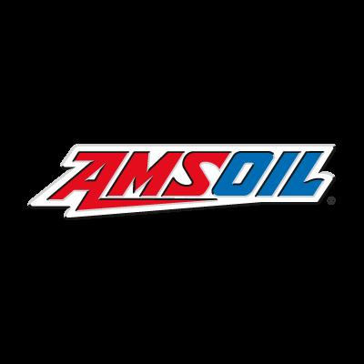Amsoil logo vector