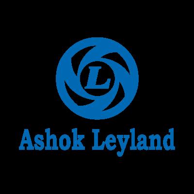 Ashok leyland logo vector