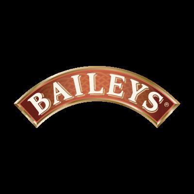Baileys Irish Cream logo vector