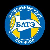 BATE Borisov logo vector