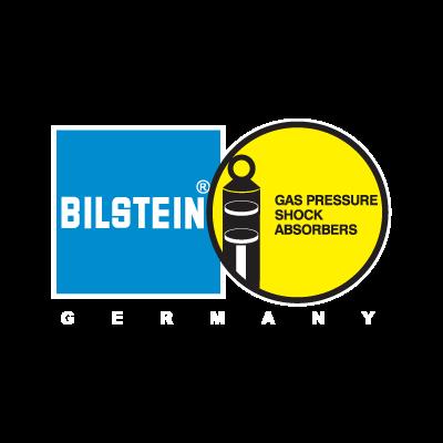 Bilstein logo vector