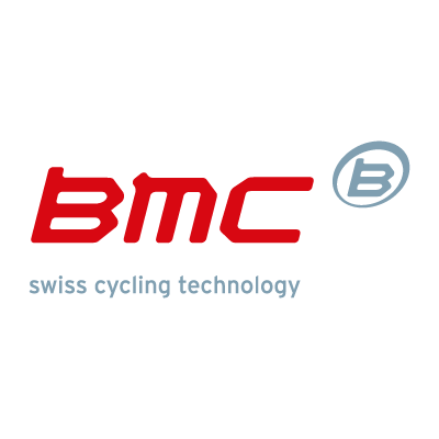 BMC Technology vector logo