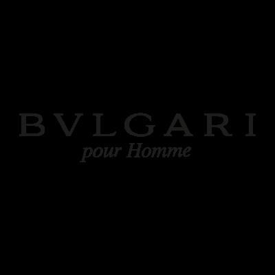 Bvlgari (.EPS) logo vector