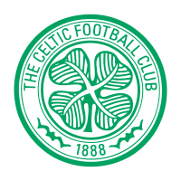 Celtic logo vector