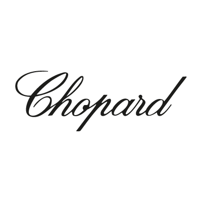 Chopard logo vector