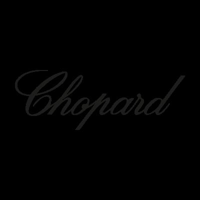 Chopard logo vector