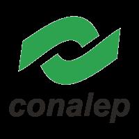 Conalep logo vector
