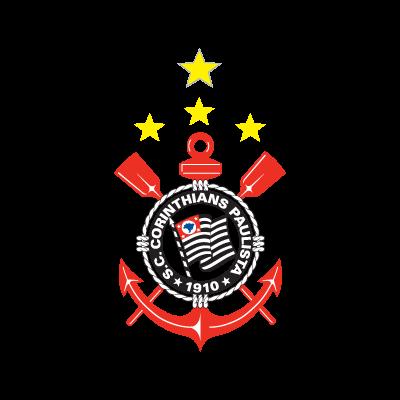 Corinthians logo vector