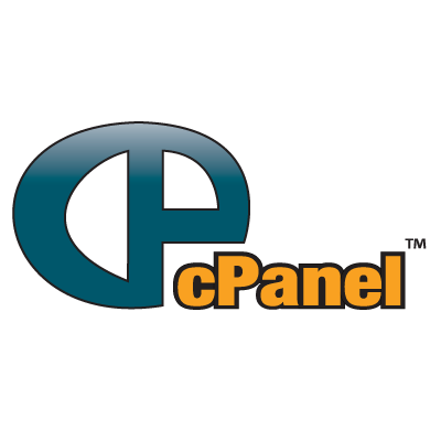 cPanel logo vector free download