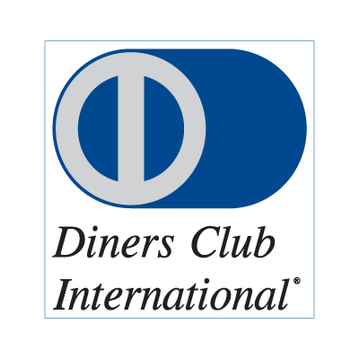 dinersclub international