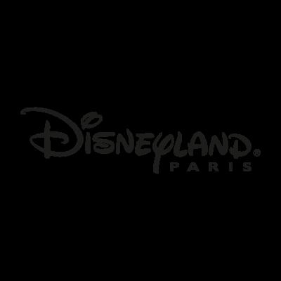 Disneyland Paris logo vector