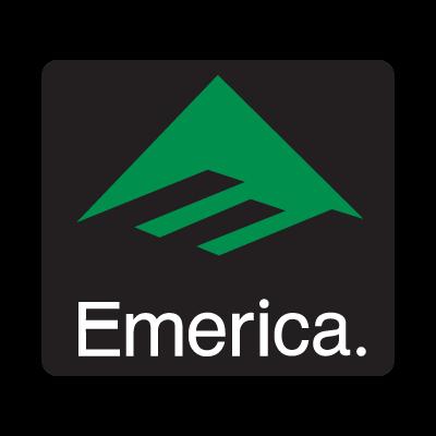Emerica logo vector
