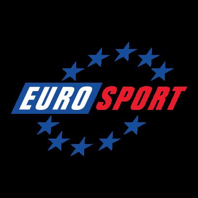 Eurosport logo vector