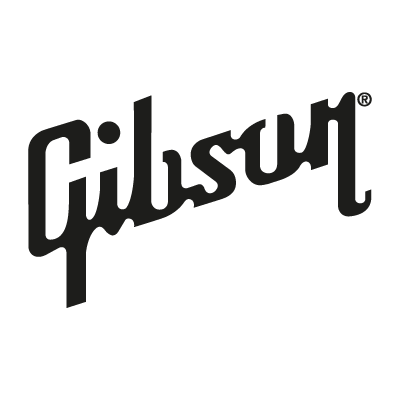 Gibson logo vector