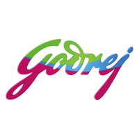 Godrej logo vector