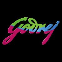 Godrej logo vector
