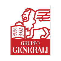 Gruppo Generali logo vector
