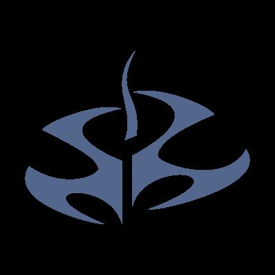 Hitman vector logo