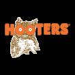 Hooters logo vector