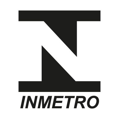 INMETRO logo vector