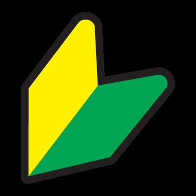 JDM logo vector