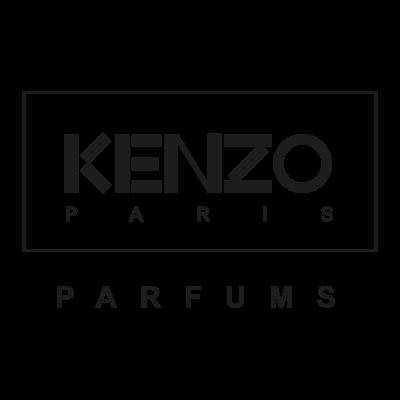 Kenzo logo vector
