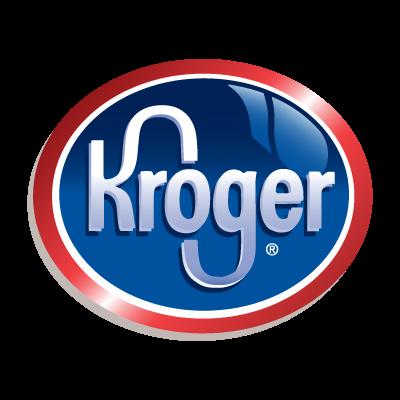 Kroger logo vector