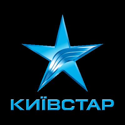 Kyivstar logo vector