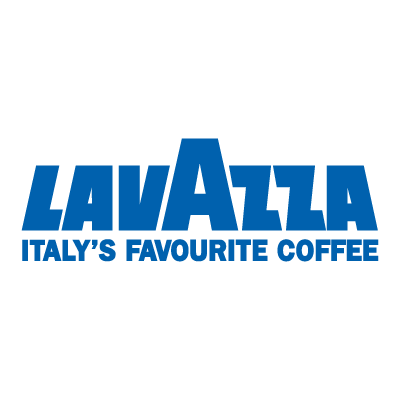 Lavazza logo vector