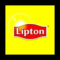 Lipton vector logo