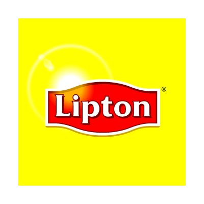 Lipton logo vecto logo vector