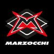 Marzocchi logo vector