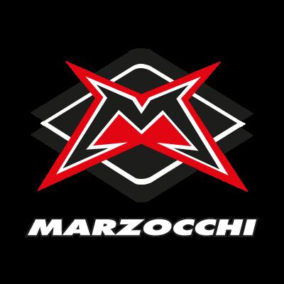 Marzocchi vector logo free download