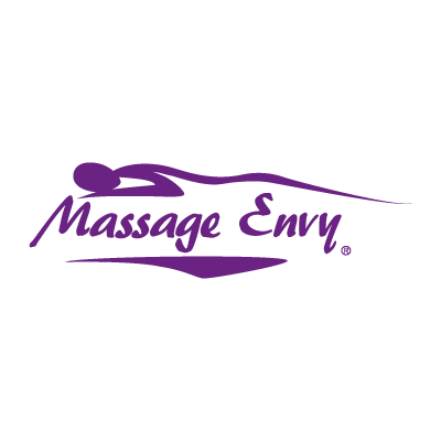 Massage Envy logo vector