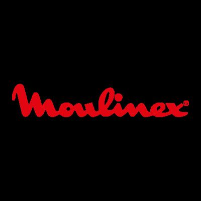 Moulinex logo vector