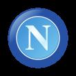 Napoli logo vector