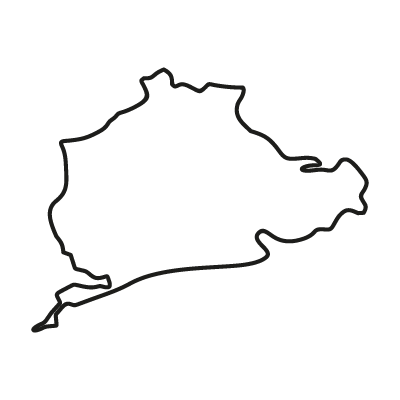 Nurburgring vector logo