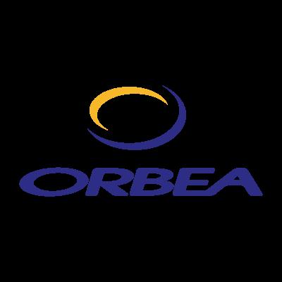 Orbea logo vector