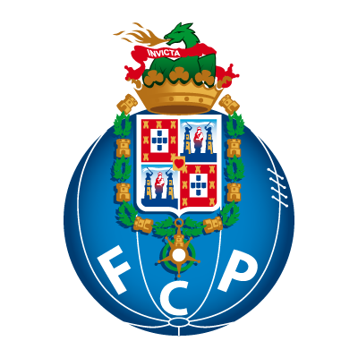 Porto logo vector