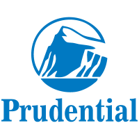Prudential real estate vector logo