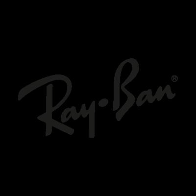 Ray-Ban logo vector