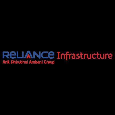 Reliance Energy logo vector