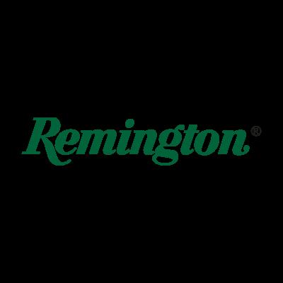 Remington logo vector