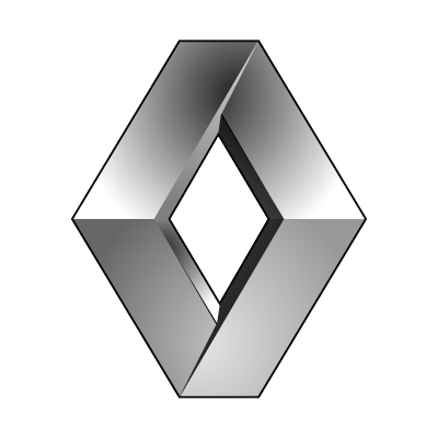 renault-auto-vector-logo.png