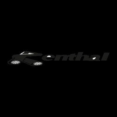 Renthal logo vector